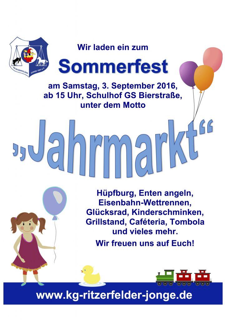 plakat-sommerfest2016-www